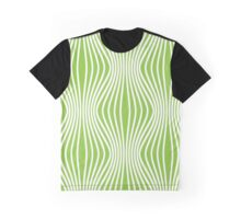 onions - simple seamless pattern Graphic T-Shirt