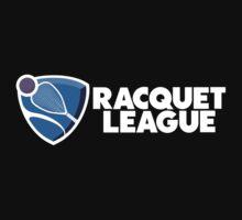 Racquet League One Piece - Short Sleeve