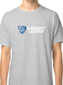 Racquet League Classic T-Shirt