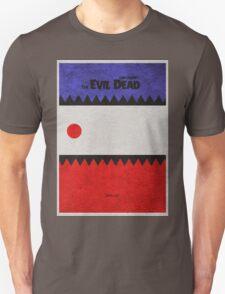 The Evil Dead T-Shirt