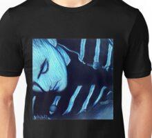 Black Parade Gerard Way 2 Unisex T-Shirt