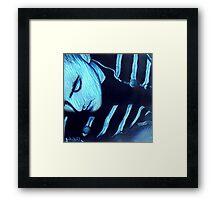 Black Parade Gerard Way 2 Framed Print