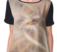Concept Mercy Chiffon Top