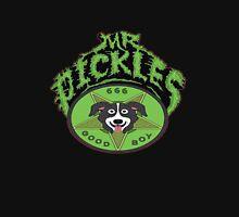 mr pickles Unisex T-Shirt