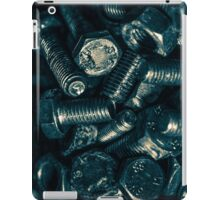 Event Horizon [iPad case] iPad Case/Skin