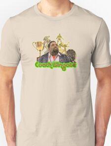 Coach Wingate Unisex T-Shirt