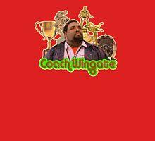 Coach Wingate Classic T-Shirt