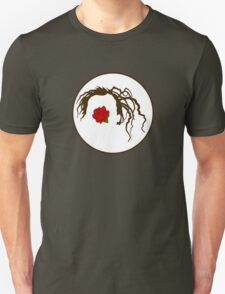 Big Ern Circle T-Shirt