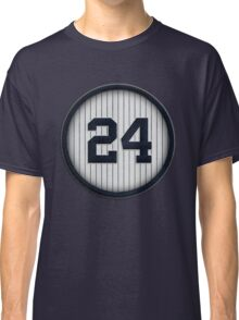 24 - The Kraken Classic T-Shirt