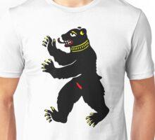 St. Gallen Unisex T-Shirt