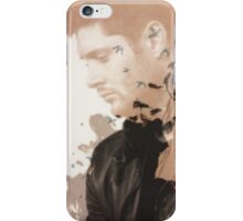 Deanmon  iPhone Case/Skin