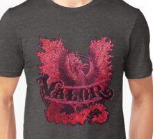 Team Valor Beer Shirt Unisex T-Shirt