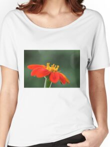 The Torch Women's Relaxed Fit T-Shirt