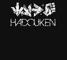Hadouken - Street Fighter 2 Unisex T-Shirt