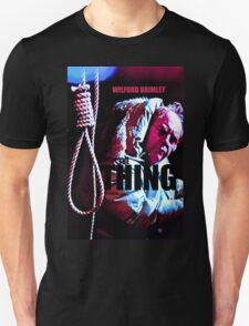 THE THING 6 Unisex T-Shirt