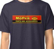 Vintage Mopar Classic T-Shirt