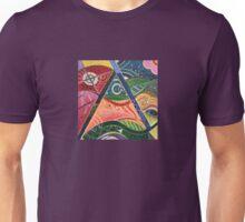 The Joy of Design V Unisex T-Shirt