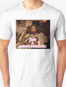 Not a Bubblegummer T-Shirt
