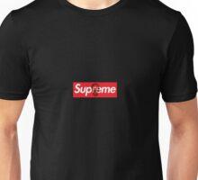 SUPREME RAMSEY Unisex T-Shirt