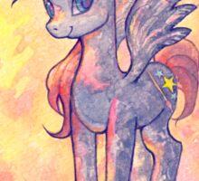 my little pony 2 Sticker