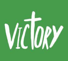 Victory II Baby Tee
