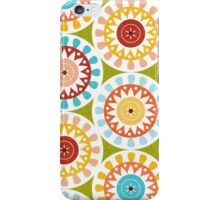 See more! iPhone Case/Skin