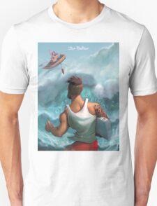 Overwhelming  T-Shirt