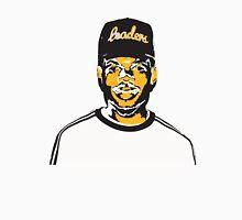 Chance THE Rapper Unisex T-Shirt