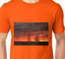 Day Break Unisex T-Shirt