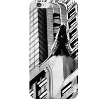 Art Deco... ness > iPhone Case/Skin