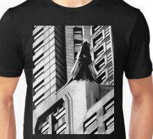 Art Deco... ness > Unisex T-Shirt