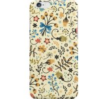 STYLE77 iPhone Case/Skin