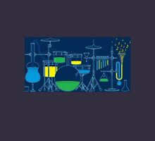 Chemical Band Unisex T-Shirt