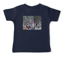 A Wolf in Sheep's Clothing Baby Tee