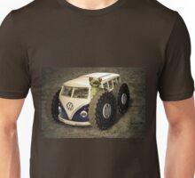 Vrogswagen Unisex T-Shirt