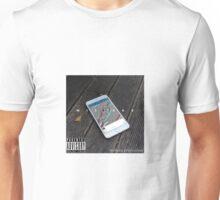 M I S T A K E Unisex T-Shirt