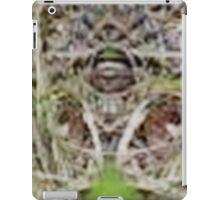 master elf iPad Case/Skin