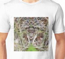 master elf Unisex T-Shirt