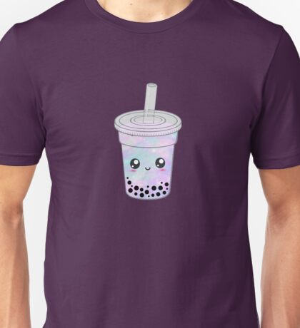Mr. Boba Jr. Unisex T-Shirt