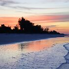 Sanibel Island by Kimberly1337