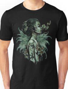 Orchid - undead version Unisex T-Shirt