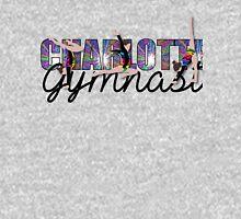 Personalised - Gymnast Charlotte  Hoodie