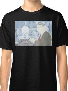Stephen King's Monsters Classic T-Shirt