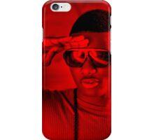 Wizkid - Celebrity iPhone Case/Skin