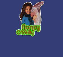 Nancy O'Reilly Classic T-Shirt