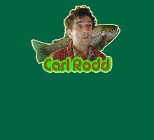Carl Rodd Classic T-Shirt