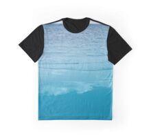 Carribean sea, 2016 Graphic T-Shirt