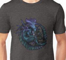 Mother Knows Best Unisex T-Shirt