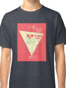 Vanity Classic T-Shirt