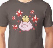 Koopa Cloud Unisex T-Shirt